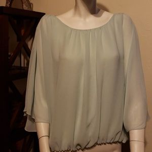 Vince Camuto Tops - Vince camuto blouse / top